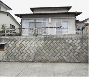 長野市の空き家情報サイトに【四季折々の彩りに包まれる風光明媚で閑静な住宅地】を掲載