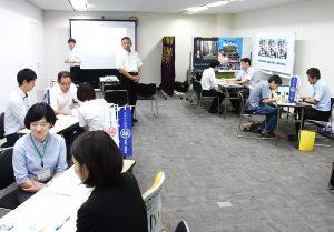 「長野市移住なんでも個別相談会(7/29土曜日)」開催報告