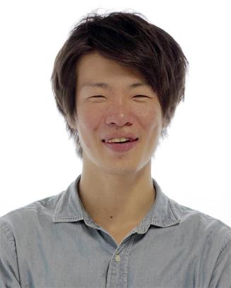 一級建築士・香川翔勲さん