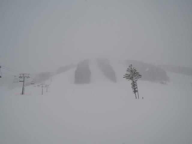 togakushi ski.jpg