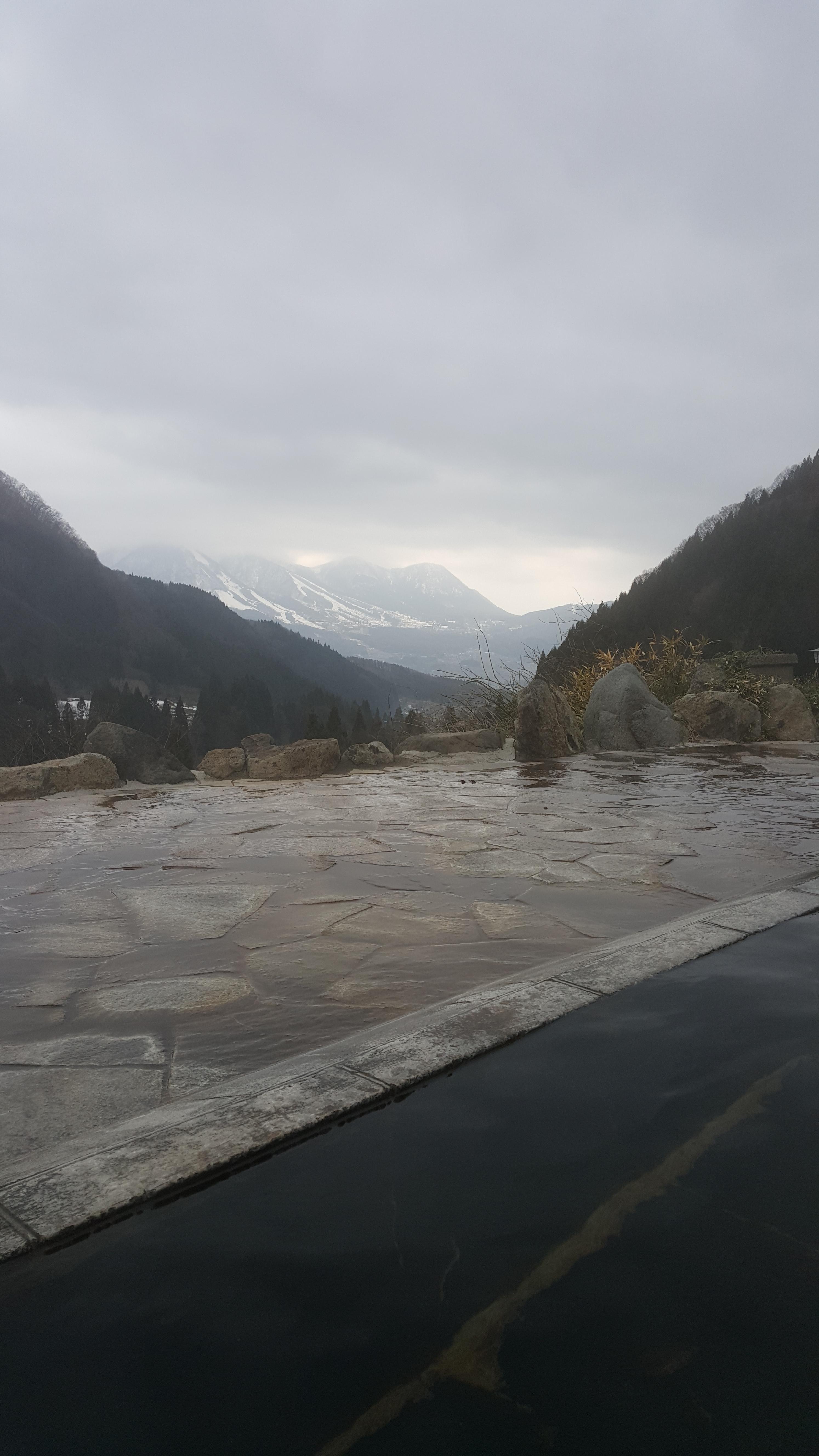 Maguse valley.jpg