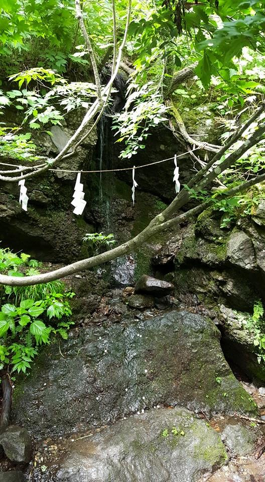 Water source near the shrine.jpg