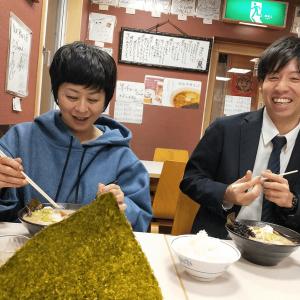 【ワーホリ@ながの】地域の広告代理店で働きながら長野市暮らしを体験したワーホリ生のレポートです!