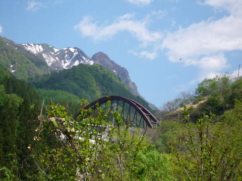 奥裾花自然園3.JPGのサムネイル画像