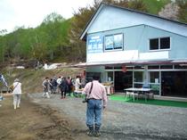 奥裾花自然園8.JPGのサムネイル画像