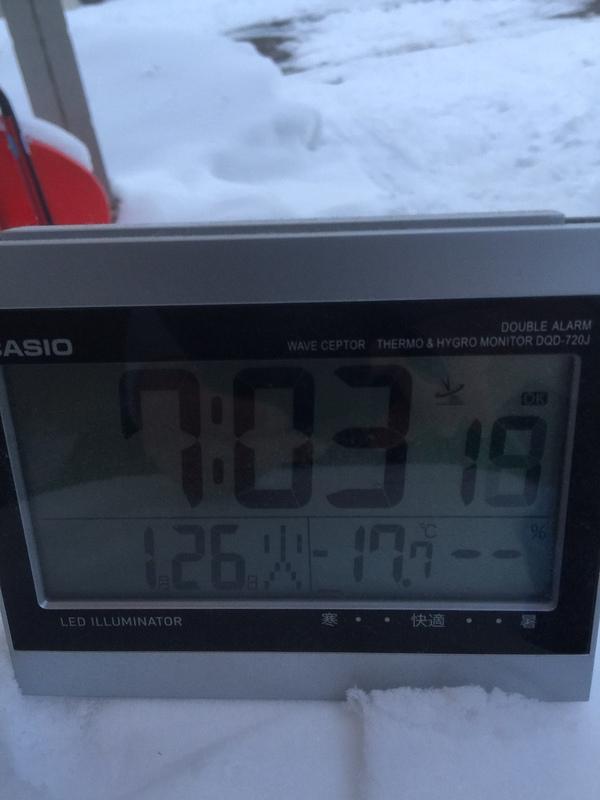 IMG_最低気温.JPG