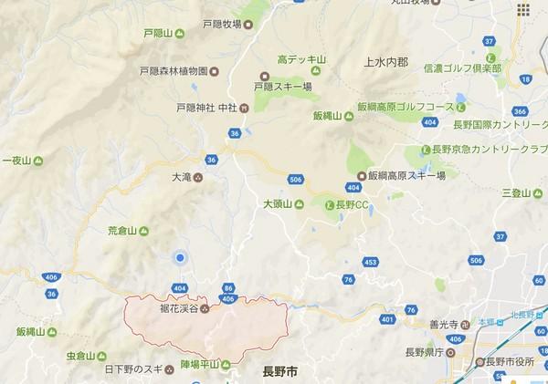 祖山地図.jpg