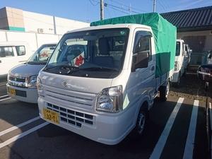 軽トラ.JPG