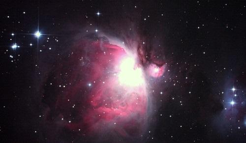 オリオン大星雲b.jpg