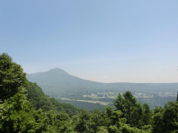 山道1.jpg