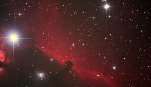 馬頭星雲b.jpg