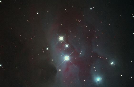NGC1973,1975,1977b.jpg