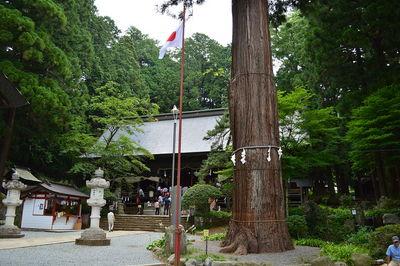 浅間神社.JPG