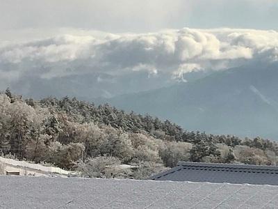 ctausuyama.jpg