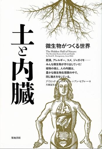 土と内臓b.jpg