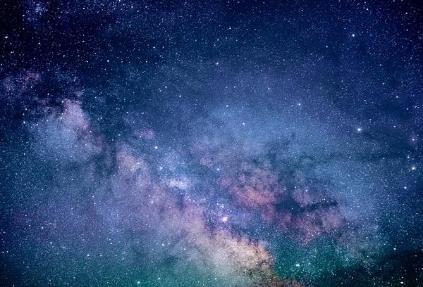 宇宙1.jpg