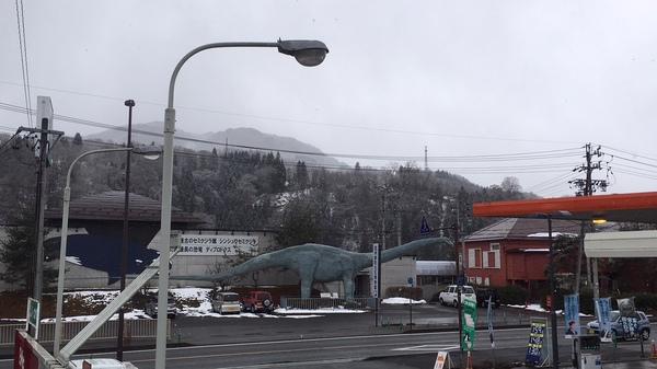 博物館_6219.JPG