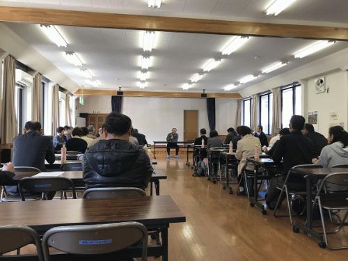 shinanosoukai.jpg