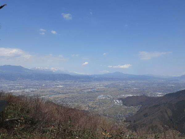 太郎山.jpg