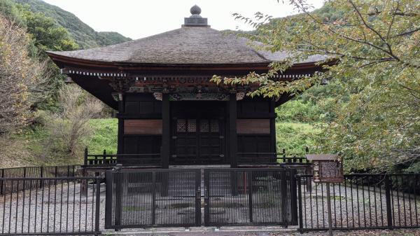 20211012西楽寺.jpgのサムネイル画像