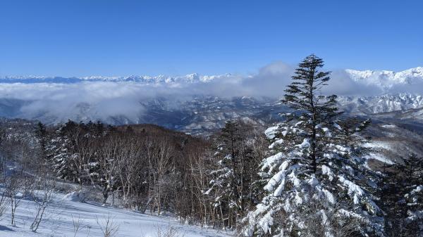 20211012雪山.jpgのサムネイル画像