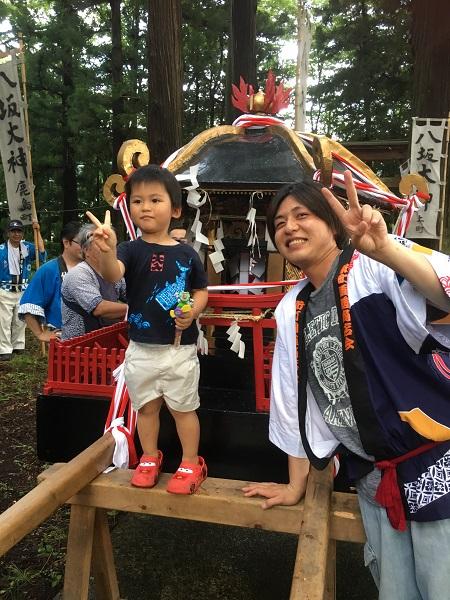 きすけ祭り3.jpg