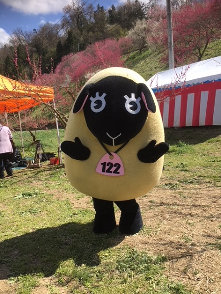 めんこちゃん_6474.JPG