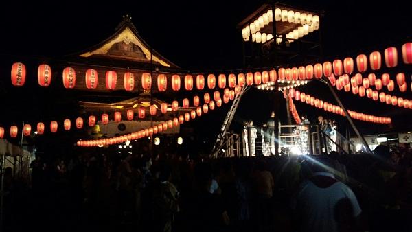 善光寺盆踊り1.jpg