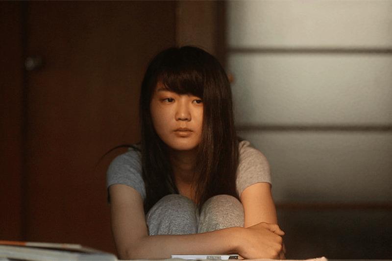 『空(カラ)の味』は第10回田辺・弁慶映画祭にて弁慶グランプリ・女優賞・市民賞・映検審査員賞の4冠を受賞