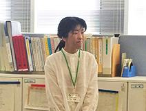 画像:平本 千穂
